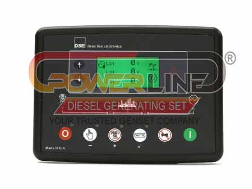 HARGA CONTROL MODULE DSE6020