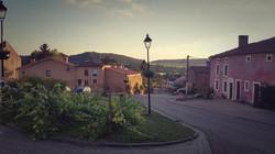torgny dorp 4
