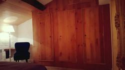 masterbedroom 3