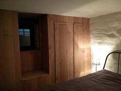 kleine slaapkamer 4