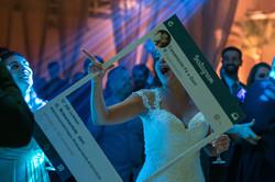 Banda de Casamentos