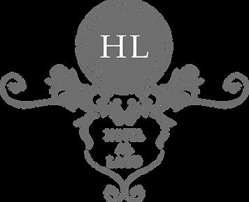 logo_grigio.png