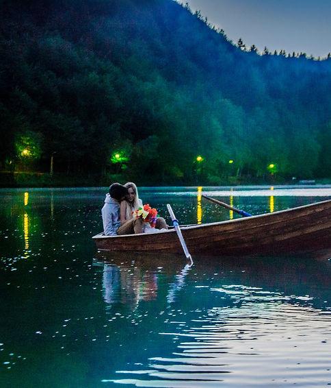 fuga romantica .jpg