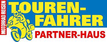 Tournfahrer logo