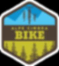 alpe-cimbra-bike-home.png