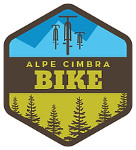 alpe-cimbra-bike-home.png