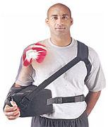Плечо.ру-реабилитация плеча после операции, после вывиха плеча