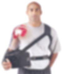 артроскопия плечевого сустава, артроскопия, привычный вывих плеча, реабилитация плечевого сустава, операция Банкарта, операция на плече, импиджмент-синдром, травма плеча, разрыв манжеты плеча, эндопротезирование плеча, тенодез бицепса, субакромиальная декомпрессия, slap, перелом плеча, плечевой сустав, артролатарже, плечо ру