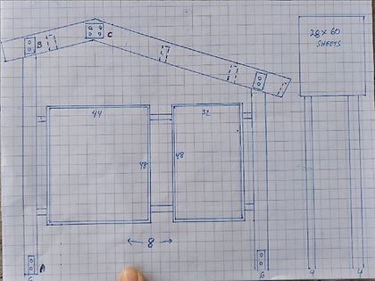 6 1 BC plans.jpg