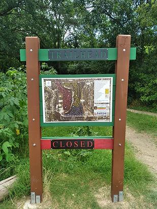 7 2 Fossil Creek small.jpg