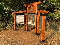2020-10-03 WHiP Trail Kiosk.jpg