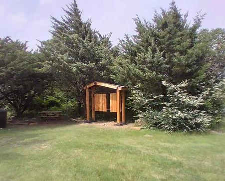 6 8 Bib Cedar beautiful.jpg
