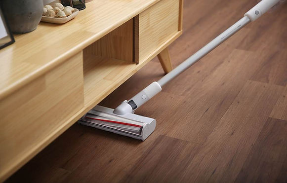 cordless vacuum cleaner1.jpg