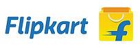 Flipkart-Logo.jpg