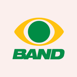 Band TV.png