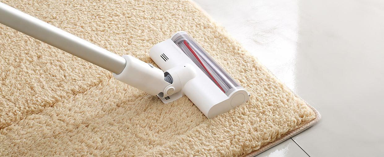 cordless vacuum cleaner for carpate.jpg