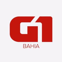 G1 - Bahia