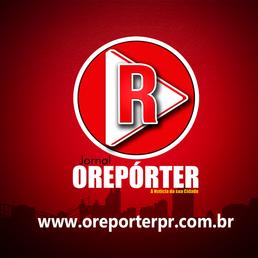 O Repórter