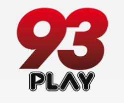 93 Play