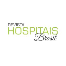 Portal Hospitais Brasil