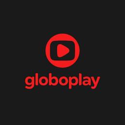 Globoplay.jpg