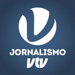 Jornalismo VTV.jpg