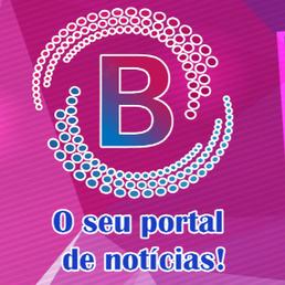 Portal B.PNG