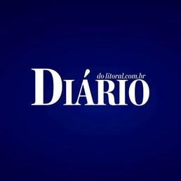 Diario do Litoral.jpg