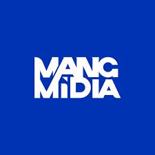 Mang Mídia