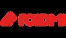 logo-roidmi.png