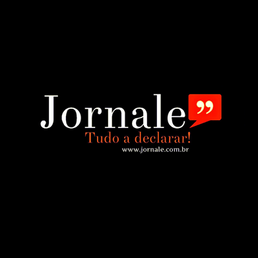 Jornale.png