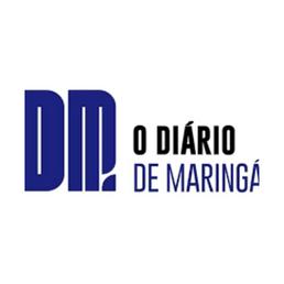 Diário de Maringá.png