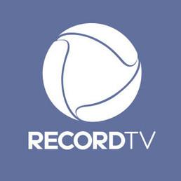 Record TV.jpeg