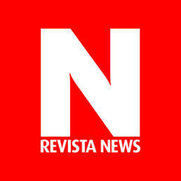Revista News