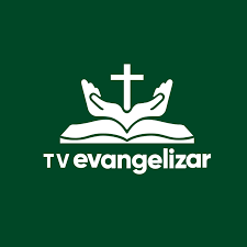 TV Evangelizar.png