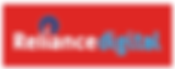 reliance digital logo.png