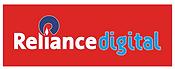 reliance digital logo.png