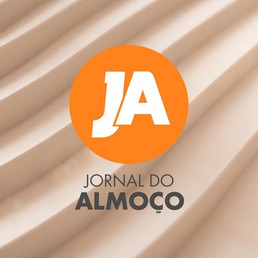 Jornal do Almoço (Globo)