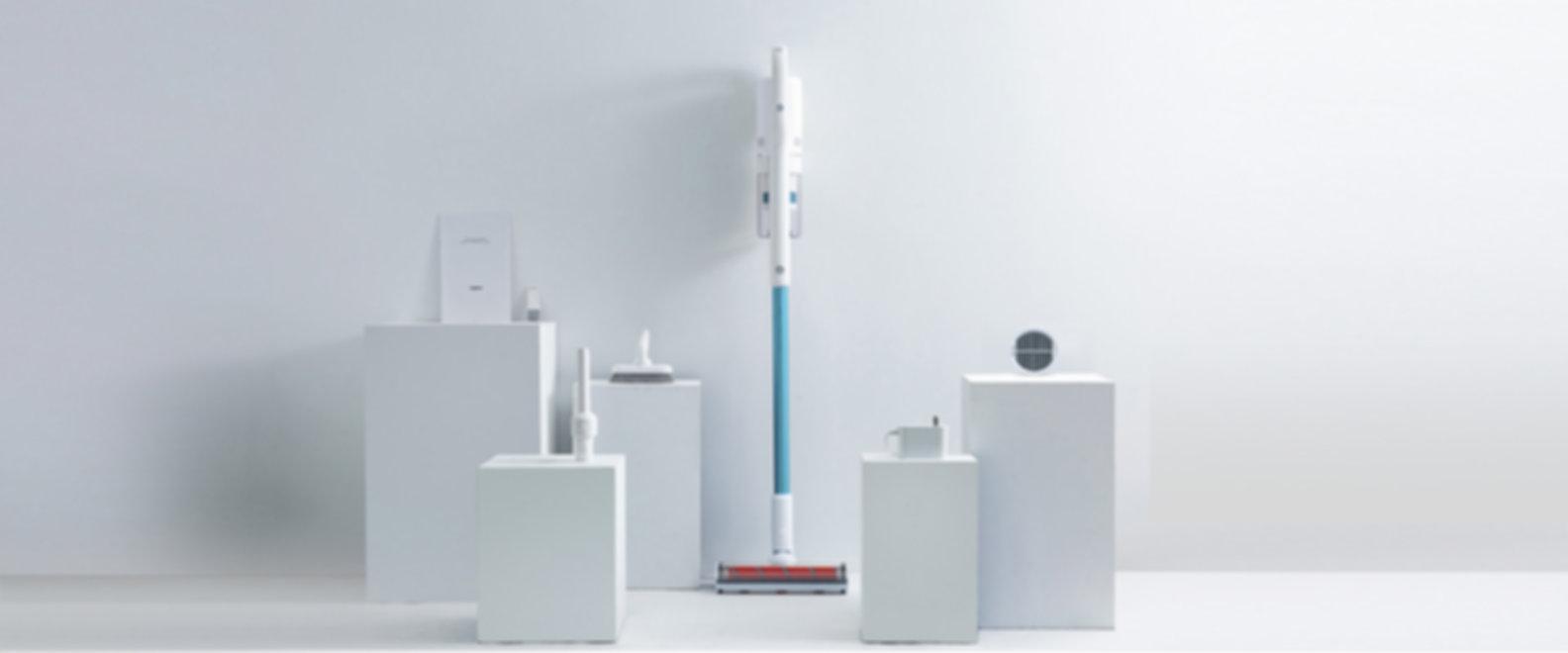 f8 storm fx cordless vacuum cleaner.jpg