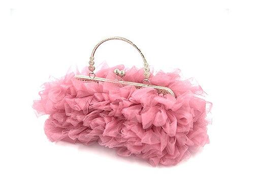BALLERINA - in pink