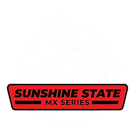 Sunshine State MX.png