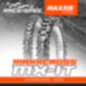 MX-IT Tyres.jpg