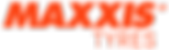 MAXXIS Logo.png