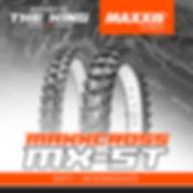MX-ST Tyres.jpg
