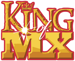 Kings_logo_new.png