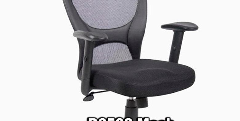 Boss Budget Task Chair