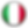 Wallpapers Graphics Flag of Italy.png