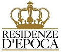 RESIDENZE D'EPOCA