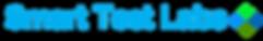 STL Logo new.png
