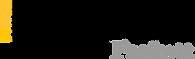 bawart_logo.png